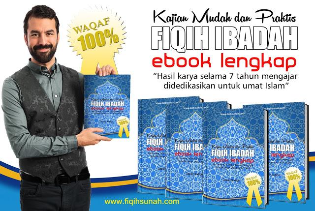 ebook_fiqih
