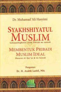 buku_membentuk_pribadi_muslim_ideal_referensimuslim.com