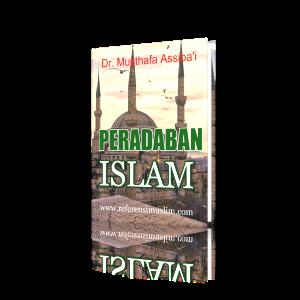 cover_peradaban_islam
