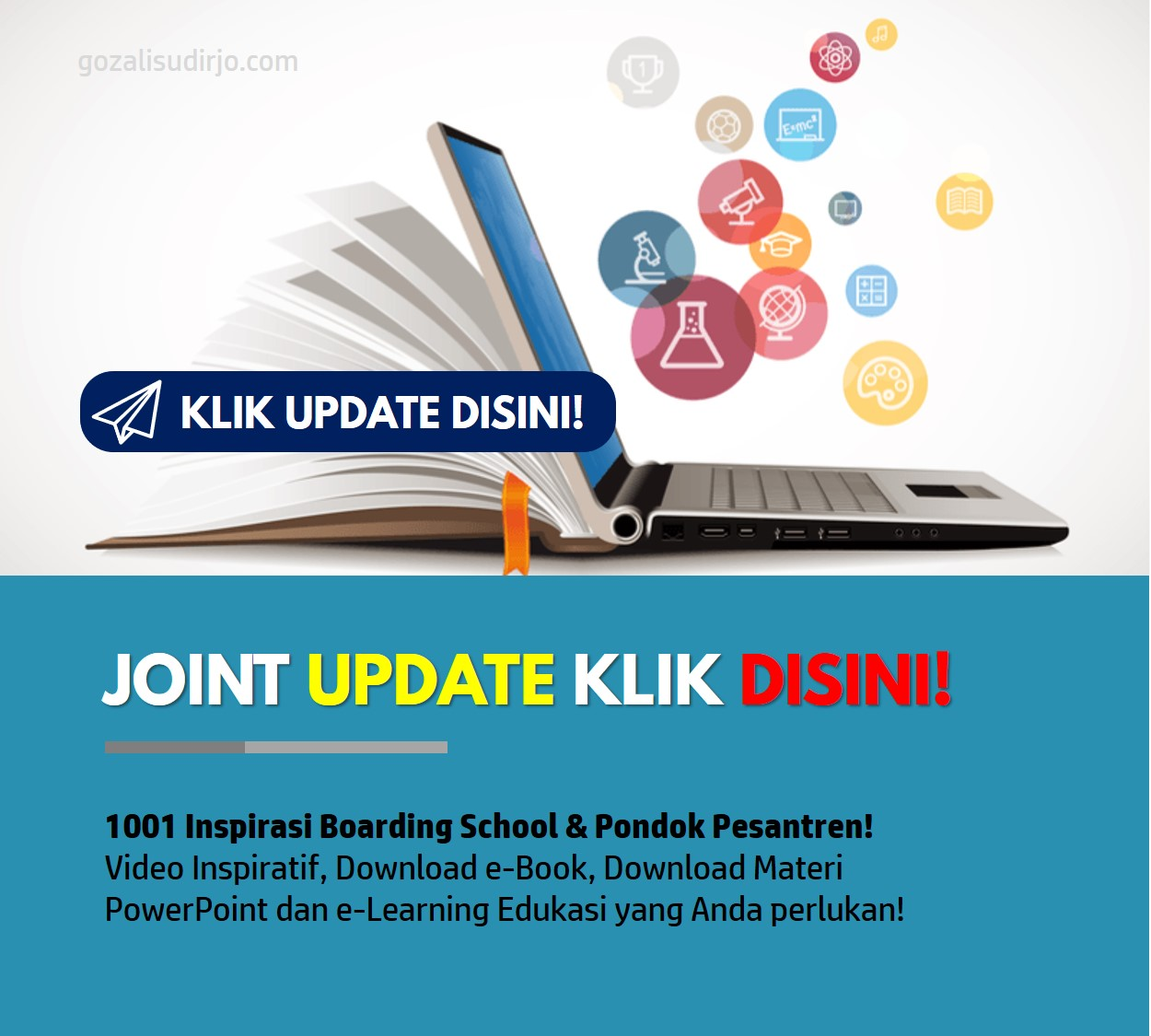klik_upadate_telegram