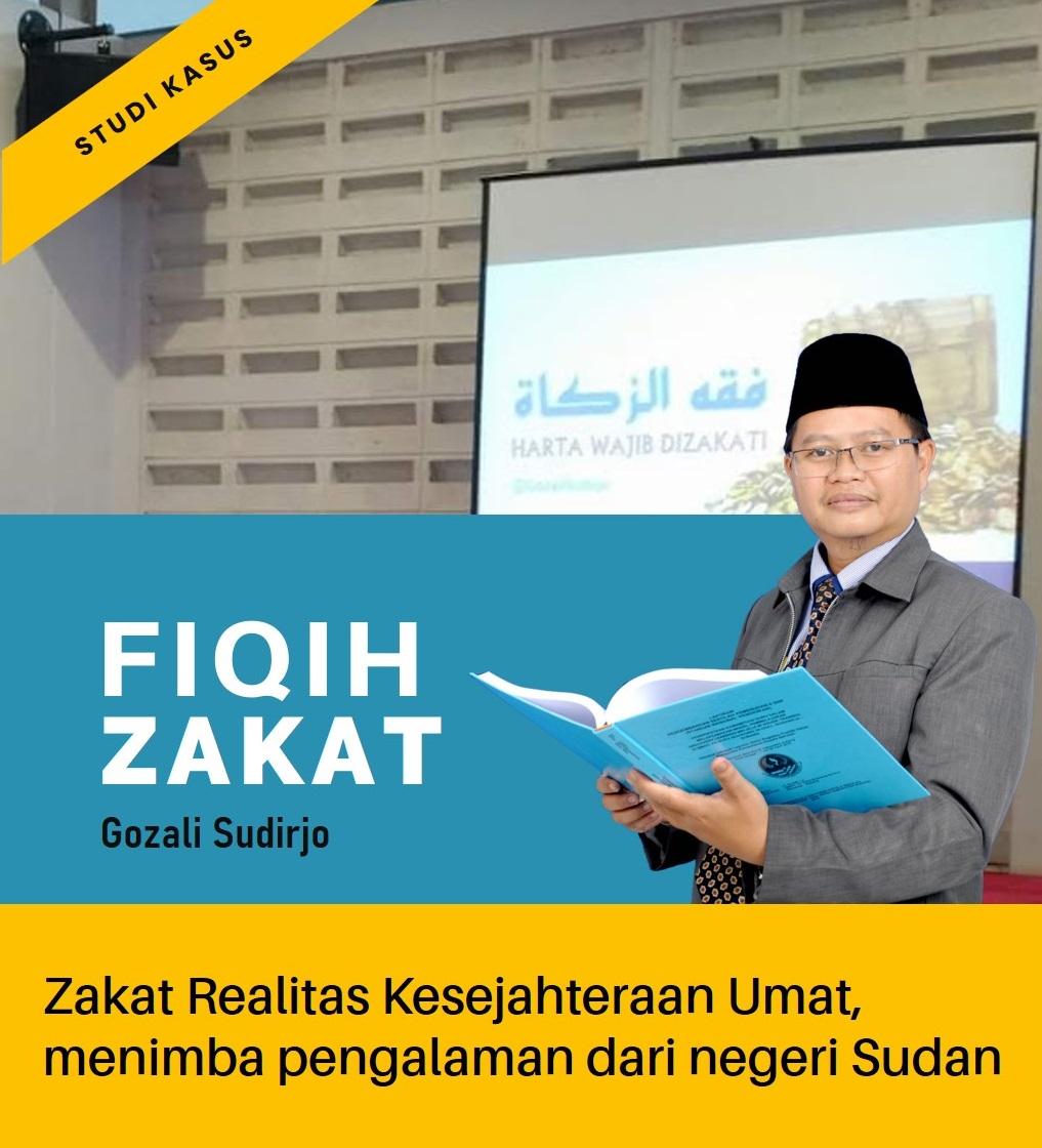 zakat_fiqih